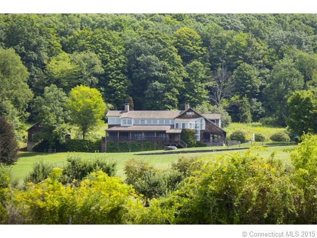 Real Estate for Sale, ListingId: 35086563, Sharon,CT06069