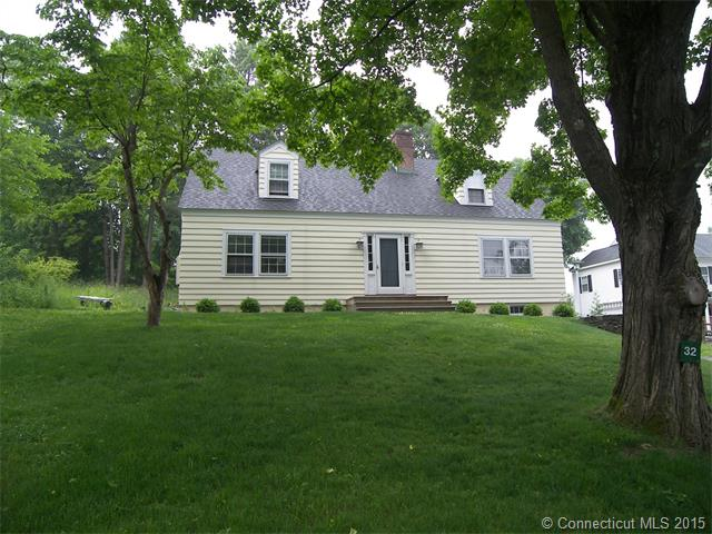 Rental Homes for Rent, ListingId:35007999, location: 32 Lakeview Ave Salisbury 06068