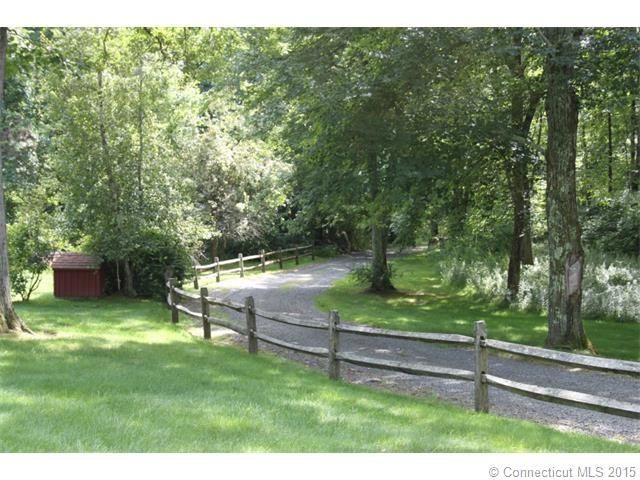 Real Estate for Sale, ListingId: 35067811, Roxbury,CT06783