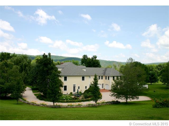 Real Estate for Sale, ListingId: 35148885, Kent,CT06757