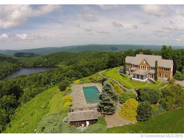 Real Estate for Sale, ListingId: 35254717, Sharon,CT06069