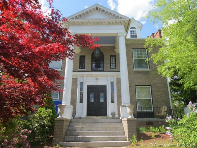 Rental Homes for Rent, ListingId:35183143, location: 235 Calhoun St,3Rdfl Torrington 06790