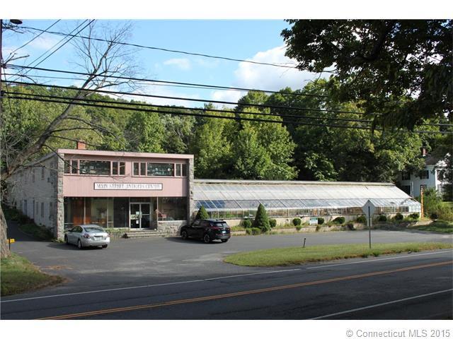 Real Estate for Sale, ListingId: 35287633, Woodbury,CT06798