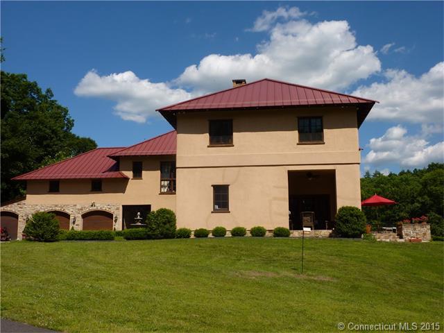 Real Estate for Sale, ListingId: 35363357, Woodbury,CT06798