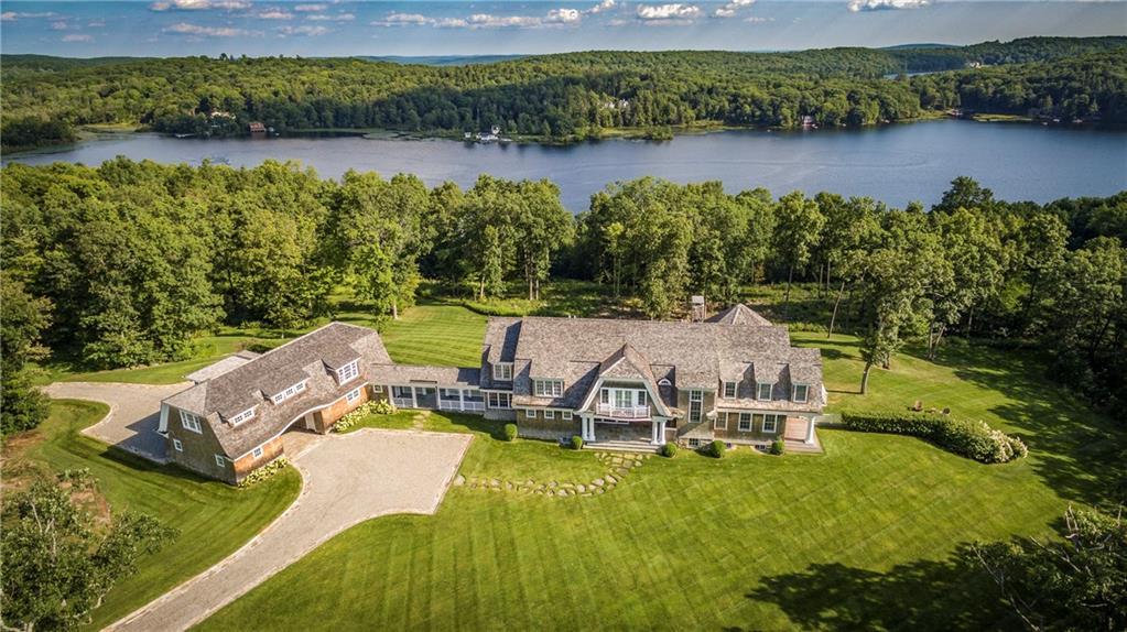 Real Estate for Sale, ListingId: 35456670, Kent,CT06757