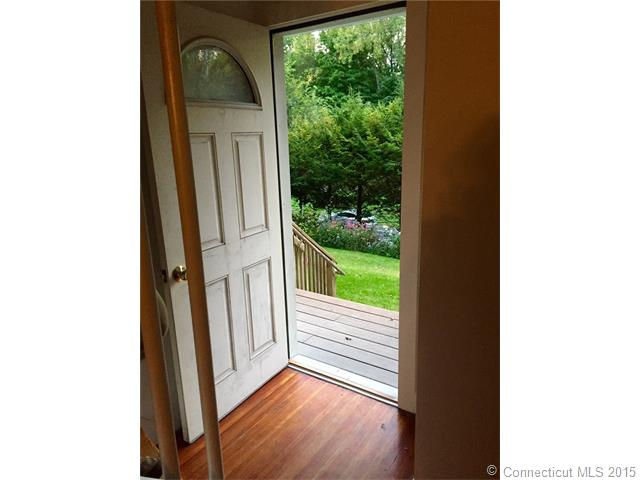 Rental Homes for Rent, ListingId:35538503, location: 59 Main St North Canaan 06018