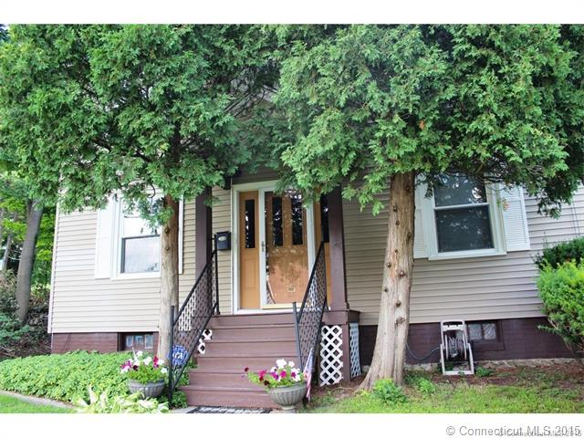 Rental Homes for Rent, ListingId:35555664, location: 702 East Main St Torrington 06790