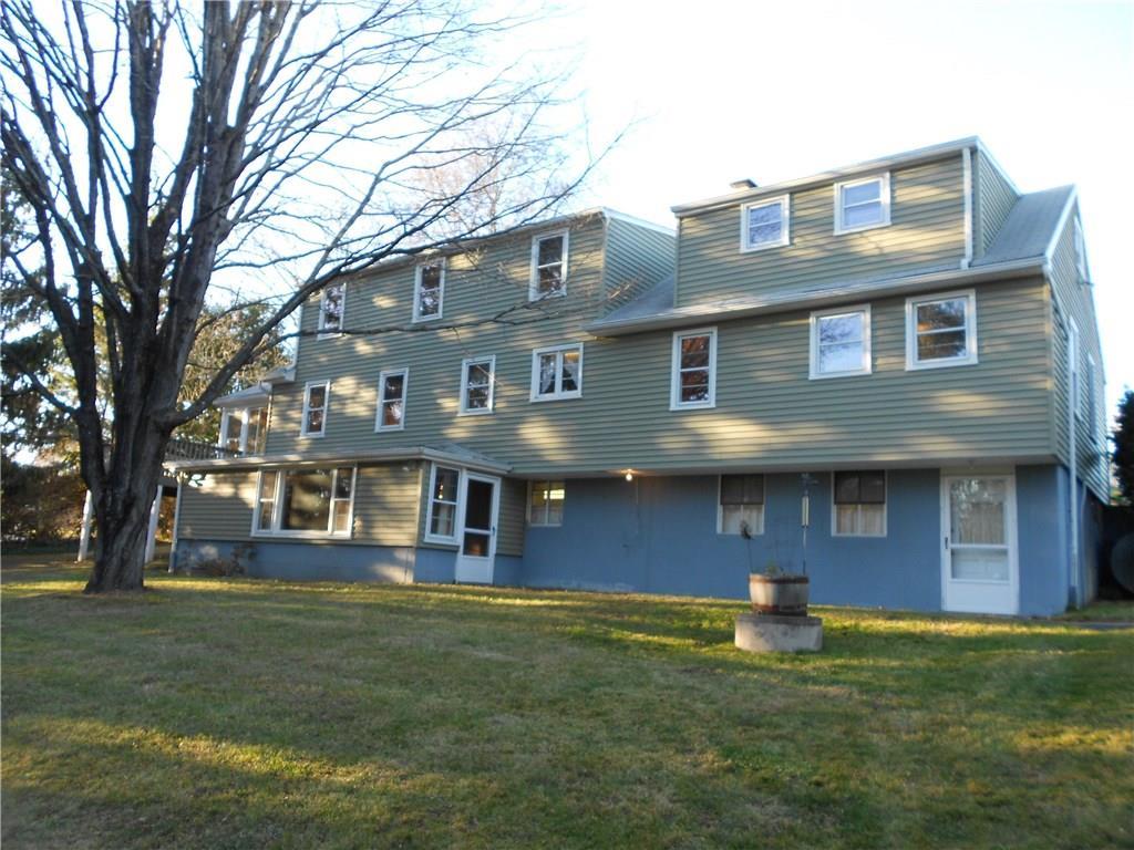 Photo of 395 Bantam Road  Litchfield  CT