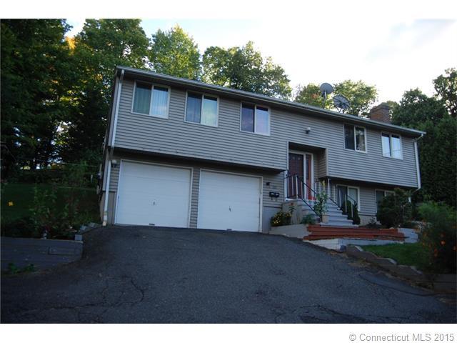 Rental Homes for Rent, ListingId:35723313, location: 224 Plainville Ave Farmington 06032