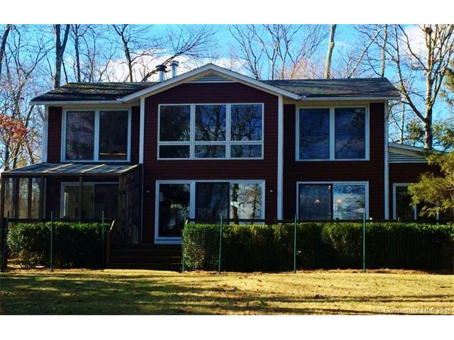 Photo of 177 Interlaken Road  Salisbury  CT