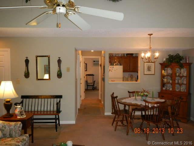 Photo of 187 Lovers Lane  Torrington  CT