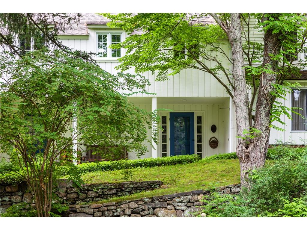 Photo of 21 Waller Road  New Milford  CT