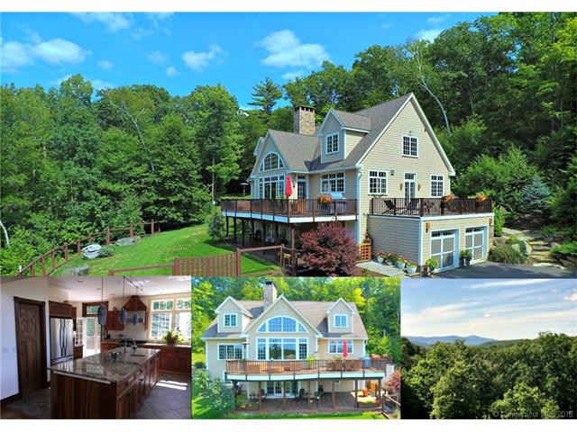28 Aspen Hill Dr, Falls Village, CT 06031