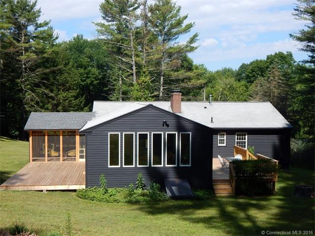 208 Low Rd, Sharon, CT 06069
