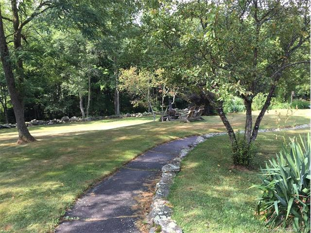 Photo of 104 Colebrook Rd  Norfolk  CT