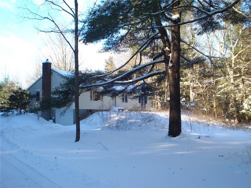 Photo of 230 Bruey Rd  Norfolk  CT