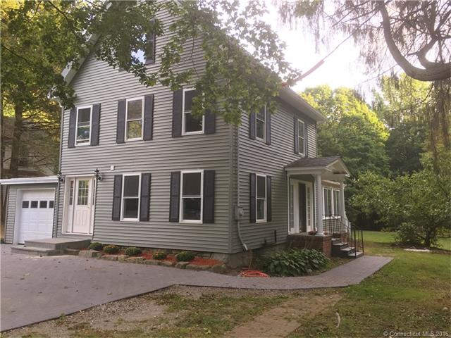 Photo of 82 Greenwoods Rd  Norfolk  CT