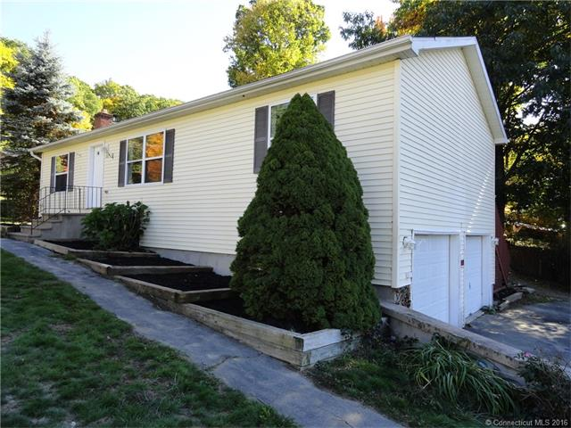 Photo of 100 Doman Dr  Torrington  CT
