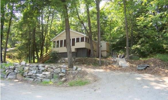 Photo of 10 Birch Drive  Barkhamsted  CT