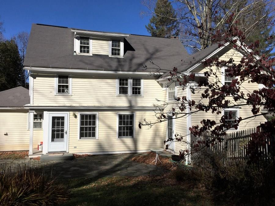 Photo of 57 A Sharon Road  Salisbury  CT