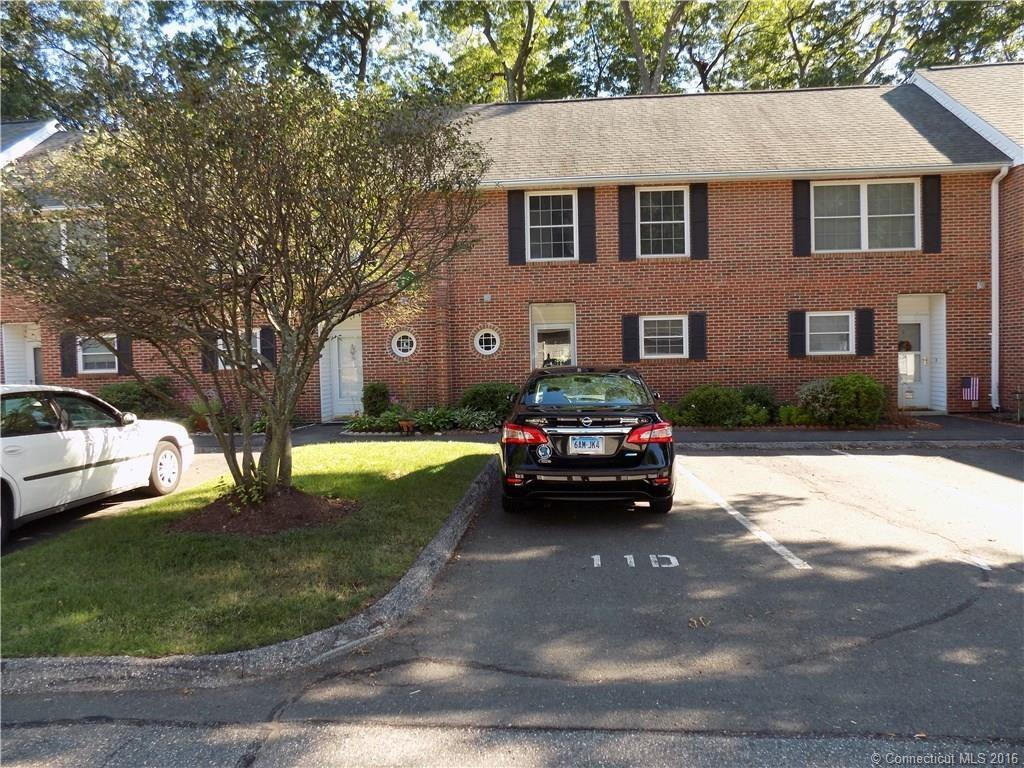 Photo of 190 Tomlinson Avenue  Plainville  CT