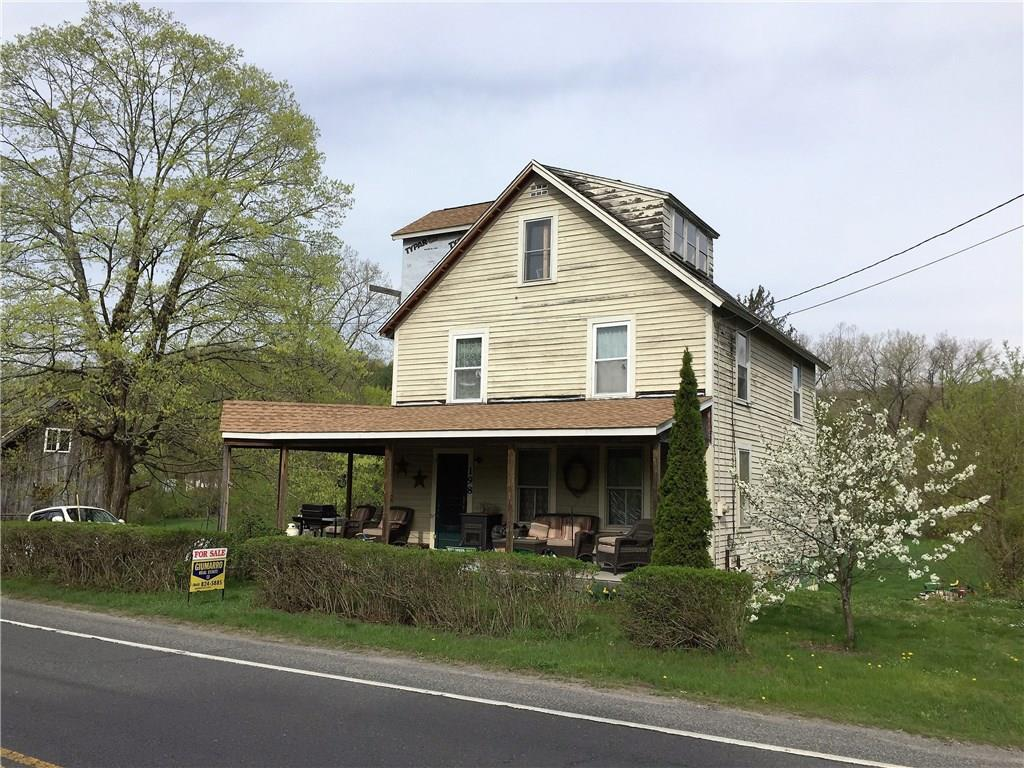 Photo of 198 Church Street  North Canaan  CT