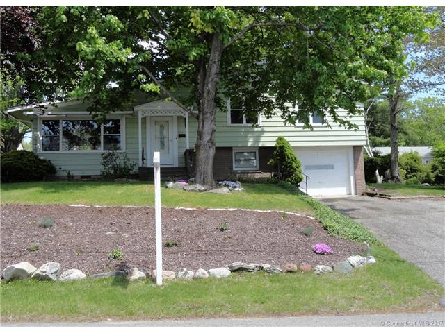 Photo of 81 Whitewood Rd  Torrington  CT
