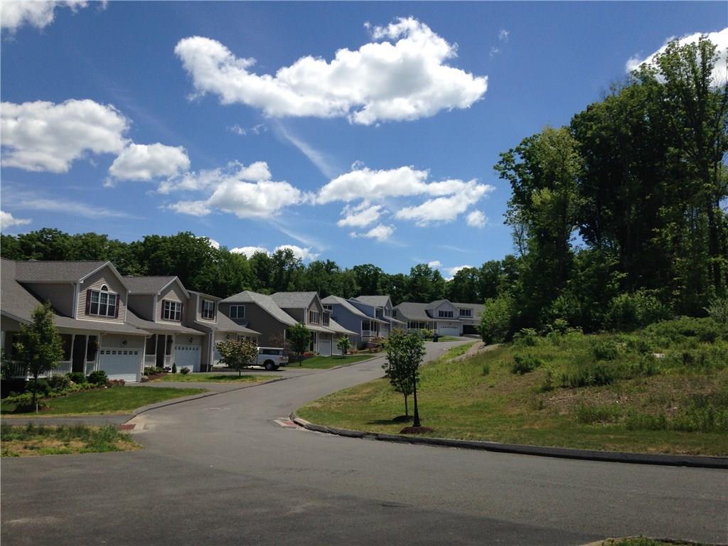 Photo of 185 Oak Meadow Lane  Harwinton  CT