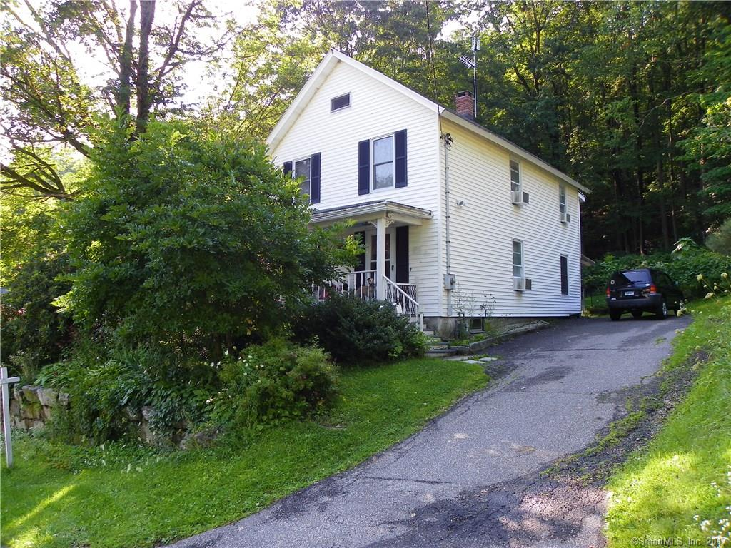 Photo of 29 Crescent Street  Winchester  CT