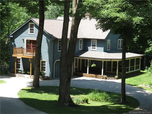 Photo of 162 Music Mountain Rd  Canaan  CT