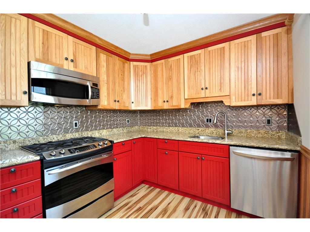 Photo of 49 Tapping Reeve Village  Litchfield  CT