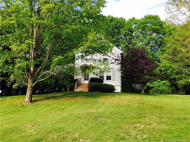 Photo of 57 Railroad St  Canaan  CT