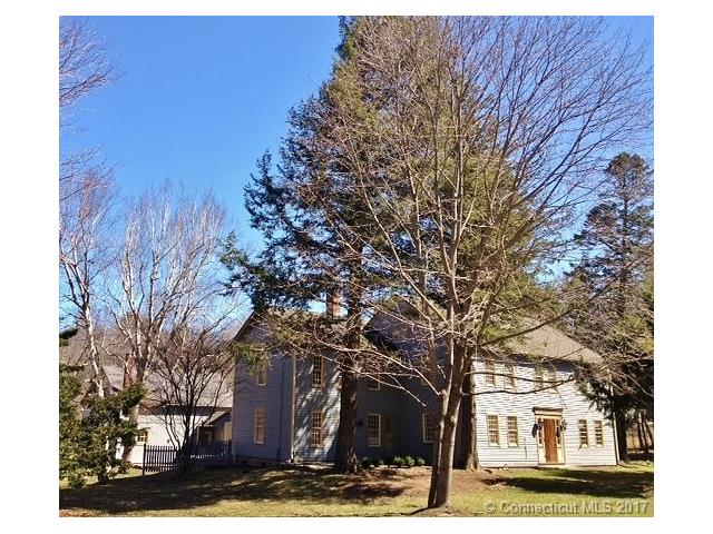 Photo of 105 Greenwoods Rd  Norfolk  CT