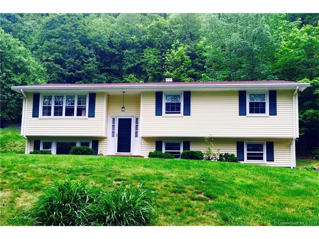 Photo of 24 Johnson Rd  Canaan  CT