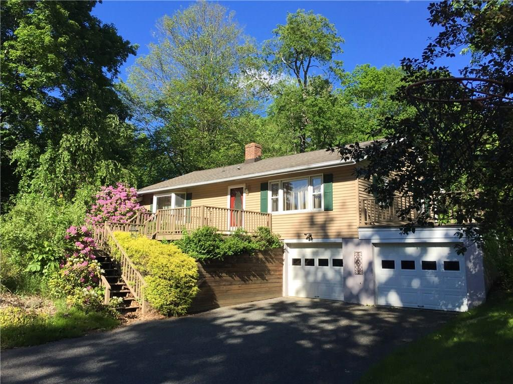 Photo of 9 Housatonic Ave  North Canaan  CT