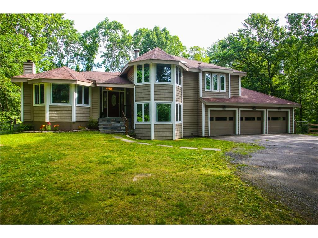 Photo of 19 Valley View Road  Kent  CT