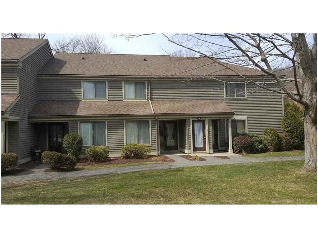 Photo of 13 Riveredge Drive  Winchester  CT