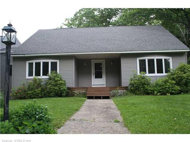 Photo of 155 Winchester Road  Norfolk  CT