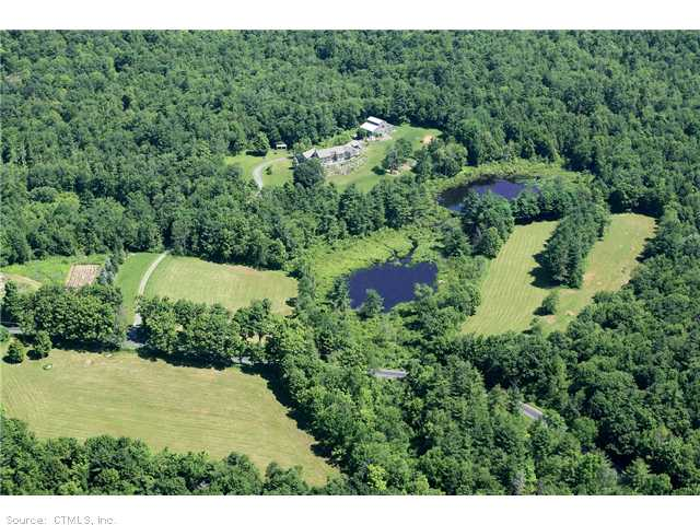 Real Estate for Sale, ListingId: 20420124, Goshen, CT  06756