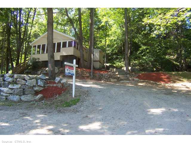 Real Estate for Sale, ListingId: 19219273, Barkhamsted, CT  06063