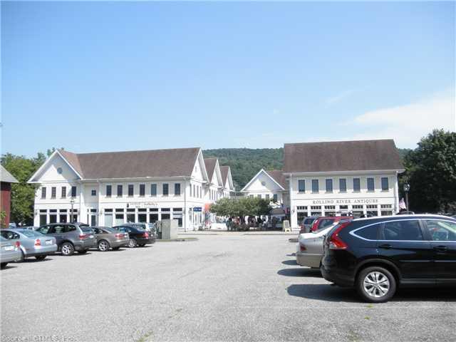 Real Estate for Sale, ListingId: 20419869, Kent,CT06757