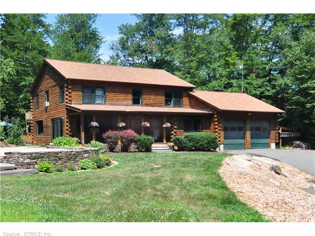 Real Estate for Sale, ListingId: 22305209, Harwinton, CT  06791