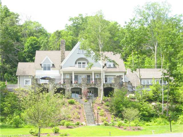 Real Estate for Sale, ListingId: 21285746, Washington, CT  06793