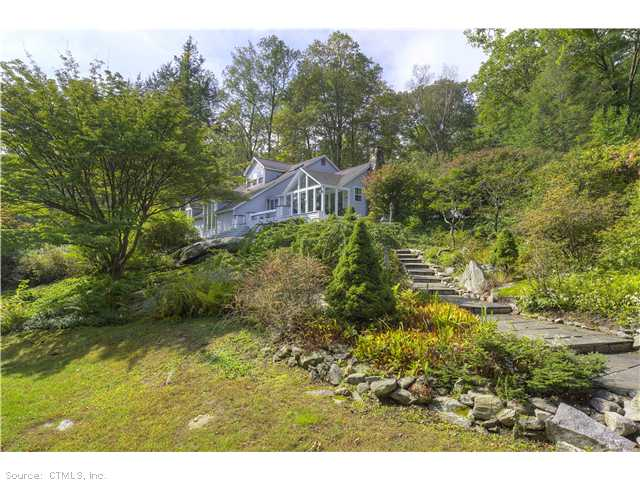Real Estate for Sale, ListingId: 21491197, New Milford, CT  06776