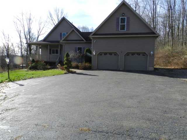 Real Estate for Sale, ListingId: 21596431, Harwinton, CT  06791