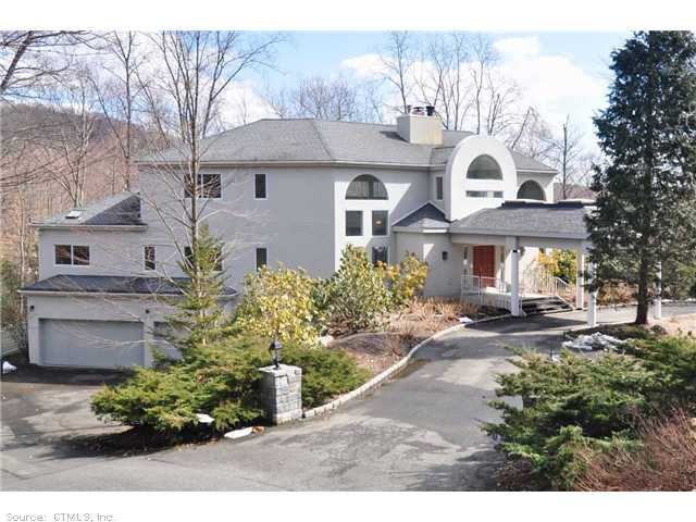 Real Estate for Sale, ListingId: 22650639, Sherman, CT  06784