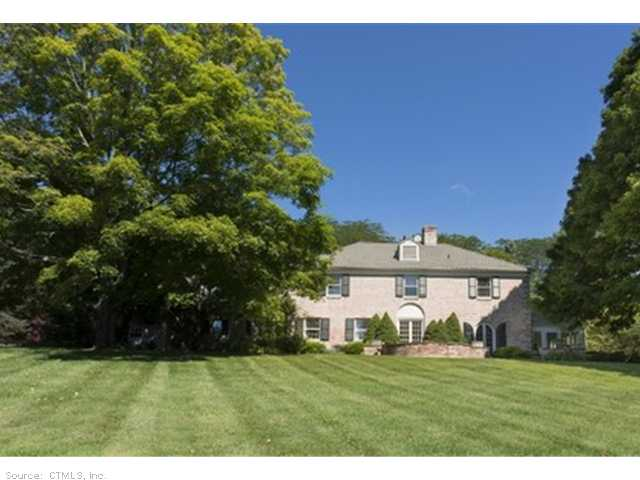 Real Estate for Sale, ListingId: 22667865, Lakeville, CT  06039