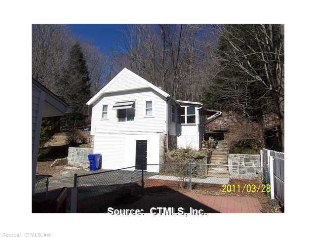 Rental Homes for Rent, ListingId:22766343, location: Torrington 06790
