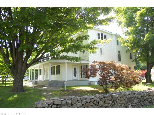 Real Estate for Sale, ListingId: 22858322, North Haven, CT  06473