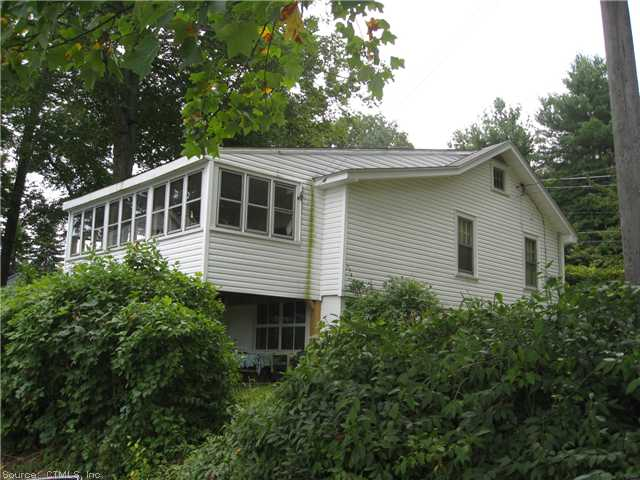 Real Estate for Sale, ListingId: 22959620, Winsted, CT  06098